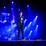 One FM Star Night 2017 en images